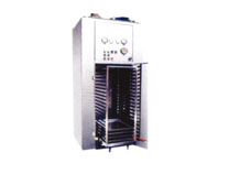 CT-GA、CT-GB系列热风循环烘箱
