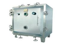 YZG FZG系列真空干燥机