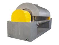 GT系列滚筒刮板干燥机
