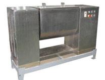 CH-150 200系列精混合机