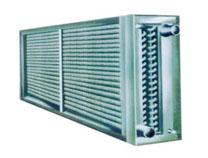 SRZ系列换热器